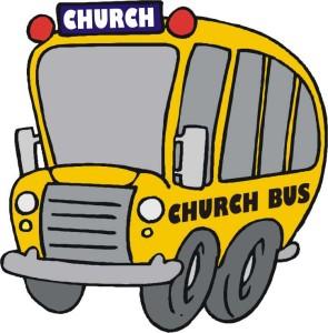 church-bus-66624