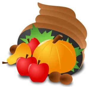 webweavers-thanksgiving-clip-art