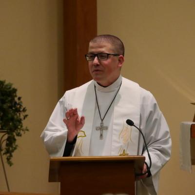 communion with god mark virkler pdf